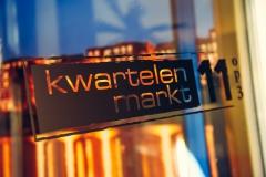 2020_09_VP_Kwartelenmarkt11op3-26_A4